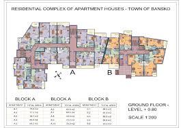 Corner Lot Duplex Plans Corner Lot House Plans Over 5000 House Plans