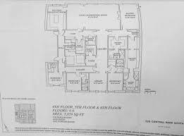Villa Floor Plans 220 Central Park South Villa Floor Plans Jprubio 220 Central
