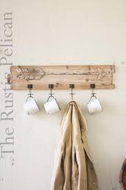 29 trendy farmhouse decoration ideas from etsy to buy