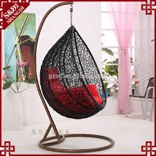 Swing Chair With Stand Swing Chair Stand Swing Chair Stand Suppliers And Manufacturers