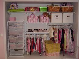 decor freestanding closet and closet organizers walmart