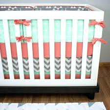 Grey Chevron Crib Bedding Set Chevron Baby Bedding Like This Item Baby Room Grey Chevron Nursery