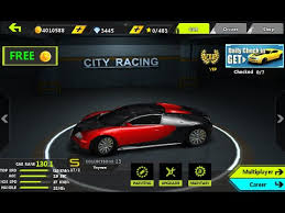 download game city racing 3d mod unlimited diamond city racing 3d unlimited purchasing diamonds vip and packs for