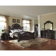 ashley furniture camilla bedroom set ashley furniture millennium home design ideas and pictures