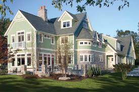 large luxury home plans wondrous design luxury family house plans 9 large home designs