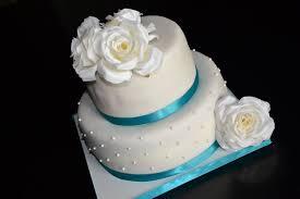 Wedding Cake Order Order Sweet Velvet Cakes