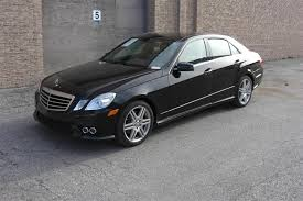 2010 mercedes e350 price brand 2010 mercedes e350 amg package panoramic roof nav