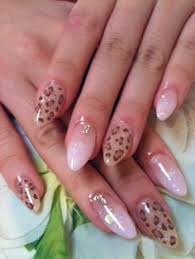 what is the good news acrylics nail nail and nail designs pictures