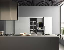 modern kitchen lights modulnova kitchens light photo 4 cocinas pinterest