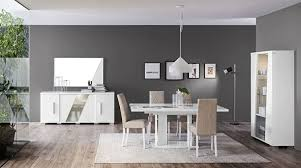 Dining Room Sets On Sale Lisa Table Lisa Esf Furniture Dining Table Sets At Comfyco Com