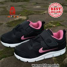 Sepatu Nike Elevenia nike free anak fashion anak sepatu anak sepatu nike elevenia