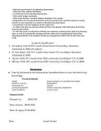 Forever 21 Resume Sample Resume For Retail Store Sales Retail Lewesmr Sample Resume