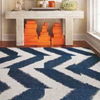 Flor Rugs Reviews Flor Carpet Tiles Review Flor Eco Friendly Carpet Tiles