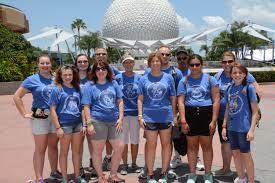 Disney Clothes For Juniors Custom T Shirts For Walt Disney World