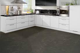 Floating Floor For Basement by Dark Cork Plank Flooring And Black Beach Cork Floating Floor Sq