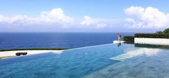 surga luxurious villa for rent bali bukit uluwatu