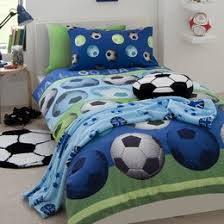 Children S Duvet Cover Sets Children U0027s Bedding Wayfair Co Uk