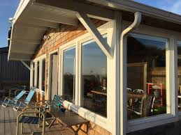 Bcf Awning Gallery