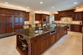 custom kitchen ideas how to smartly organize your custom kitchens by design custom