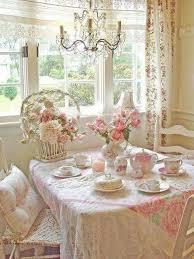 467 best home sweet home images on pinterest shabby