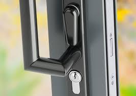 Upvc Sliding Patio Door Locks Upvc Sliding Patio Door