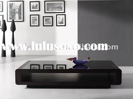 Modern Sofa Tables Sofa Table Designs Simple Home Modern Robinsuites Co