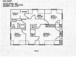 home design graph paper house floor plans graph paper decohome
