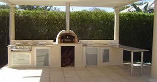 outdoor kitchen ideas australia outdoor kitchen solutions kent town south australia the