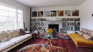 How To Find A Interior Designer by Find An Interior Designer In My Area Ktrdecor Com