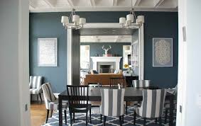 dinning rug under kitchen table round dining room rugs dining