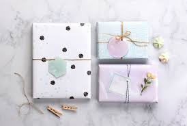 pretty wrapping paper free printable wrapping paper tinyme