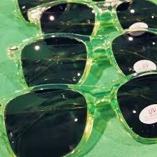 Green Shades by Greenshades Glasses That We H Greenshades Software Office