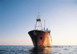 bureau of shipping wiki weather ship