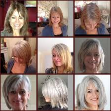 images of grey hair in transisition how to do grey hair dye top 10 tips to dye your grey hair