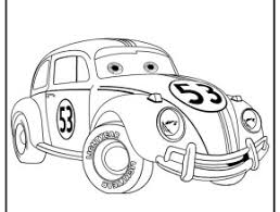 100 ideas coloring pages cars 2 movie emergingartspdx