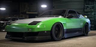 custom nissan 180sx nfs u002715 mighty car mods moog u0027s tay tay 180sx album on imgur