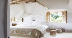 deco chambre romantique deco chambre romantique adulte idées de décoration capreol us