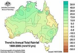 Tropical Savanna Dominant Plants - savanna explorer northern australia all regions landscapes