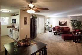 1 Bedroom Apartments Sacramento Kensington Everyaptmapped Sacramento Ca Apartments