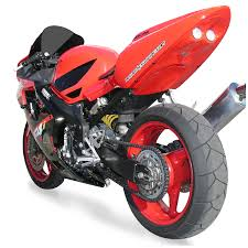 cbr bike price in india cbr f4i undertail 2002 03 bodies racing