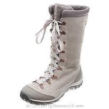 patagonia boots canada s boots s alegria cami vibes 353613 canada for discount