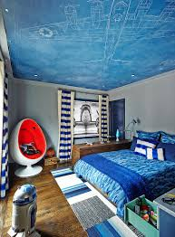 Awesome Kids Bedrooms 30 Trendy Ways To Add Color To The Contemporary Kids U0027 Bedroom