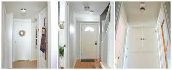 Hallway Lights Hallway Lighting Affordable With Hallway Lighting Awesome