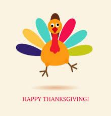 thanksgiving hours nashville tn eastendchiro