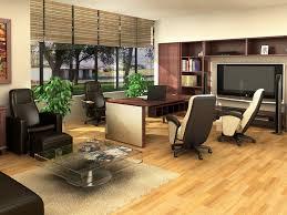 Modern Studio Furniture by Chairs Inorca Ltda Modern Studio By Cabm84 On Deviantart