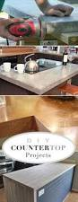 Do It Yourself Kitchen Countertops 27 Easy Diy Remodeling Ideas On A Budget Before And After Photos