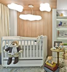 éclairage chambre bébé eclairage chambre bebe des idées novatrices sur la conception et