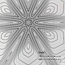 white geometric wallpaper wallpapersafari