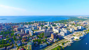 photographers wi above wisconsin commercial drone photographers fox valley web