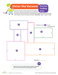 Area And Perimeter Of A Triangle Worksheet All Worksheets Finding Area Of A Triangle Worksheets Free